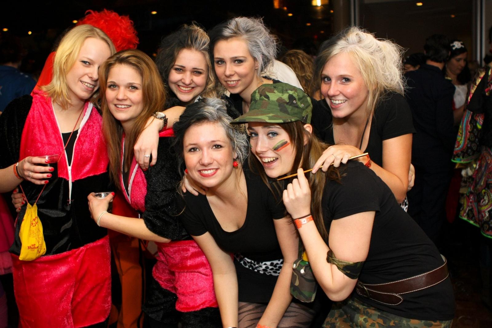 Prinsenbal 2012-15387
