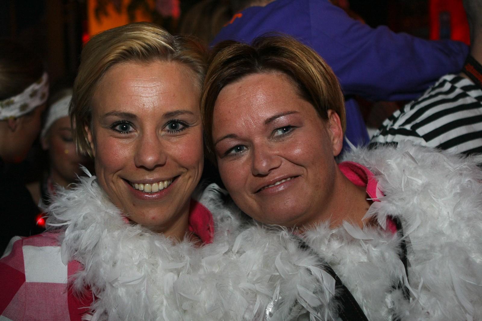 Prinsenbal 2012-15389