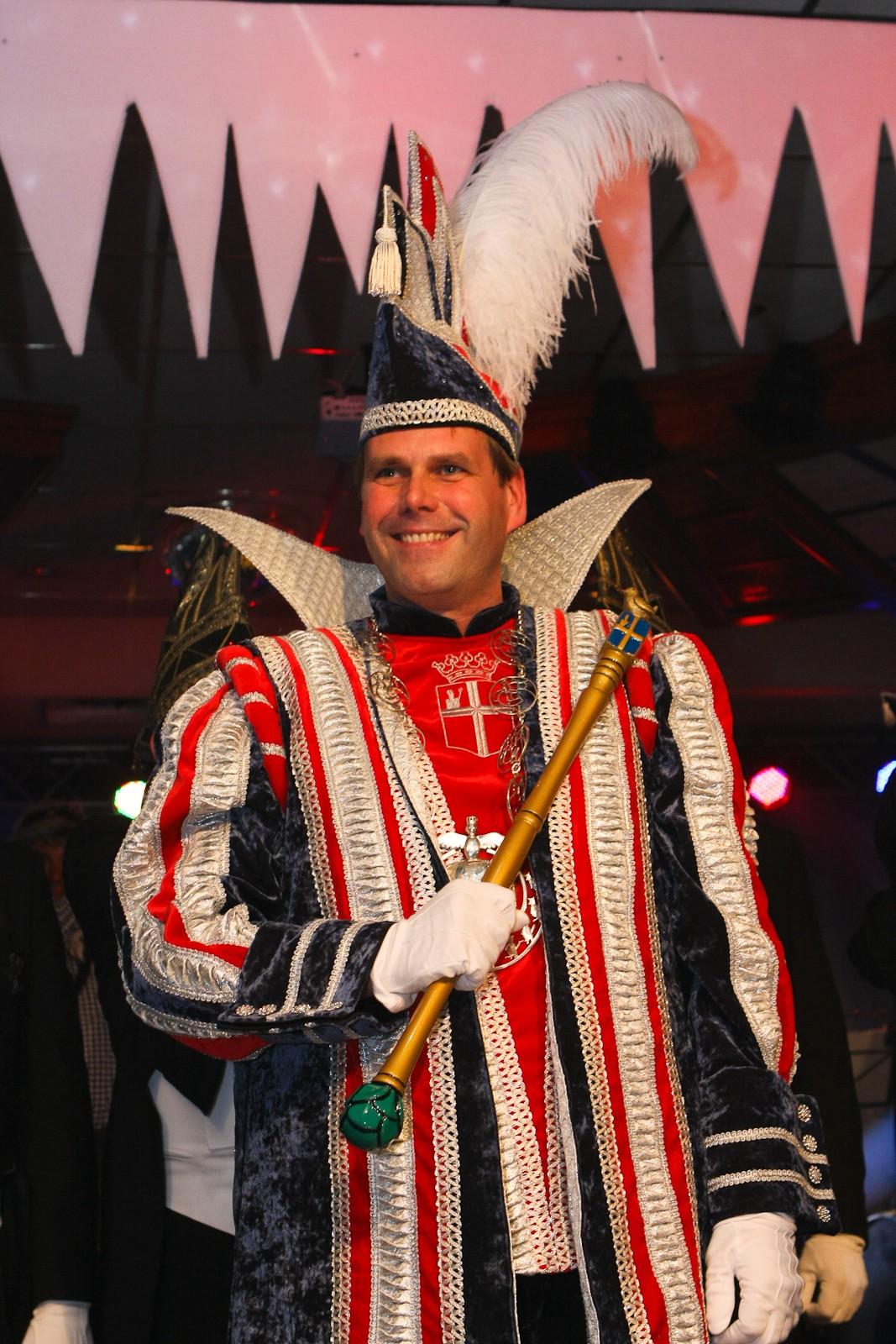 Prinsenbal 2012-15391