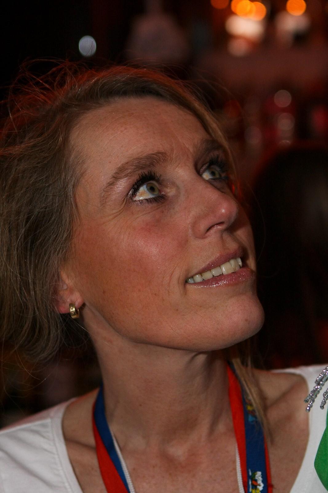 Prinsenbal 2012-15408