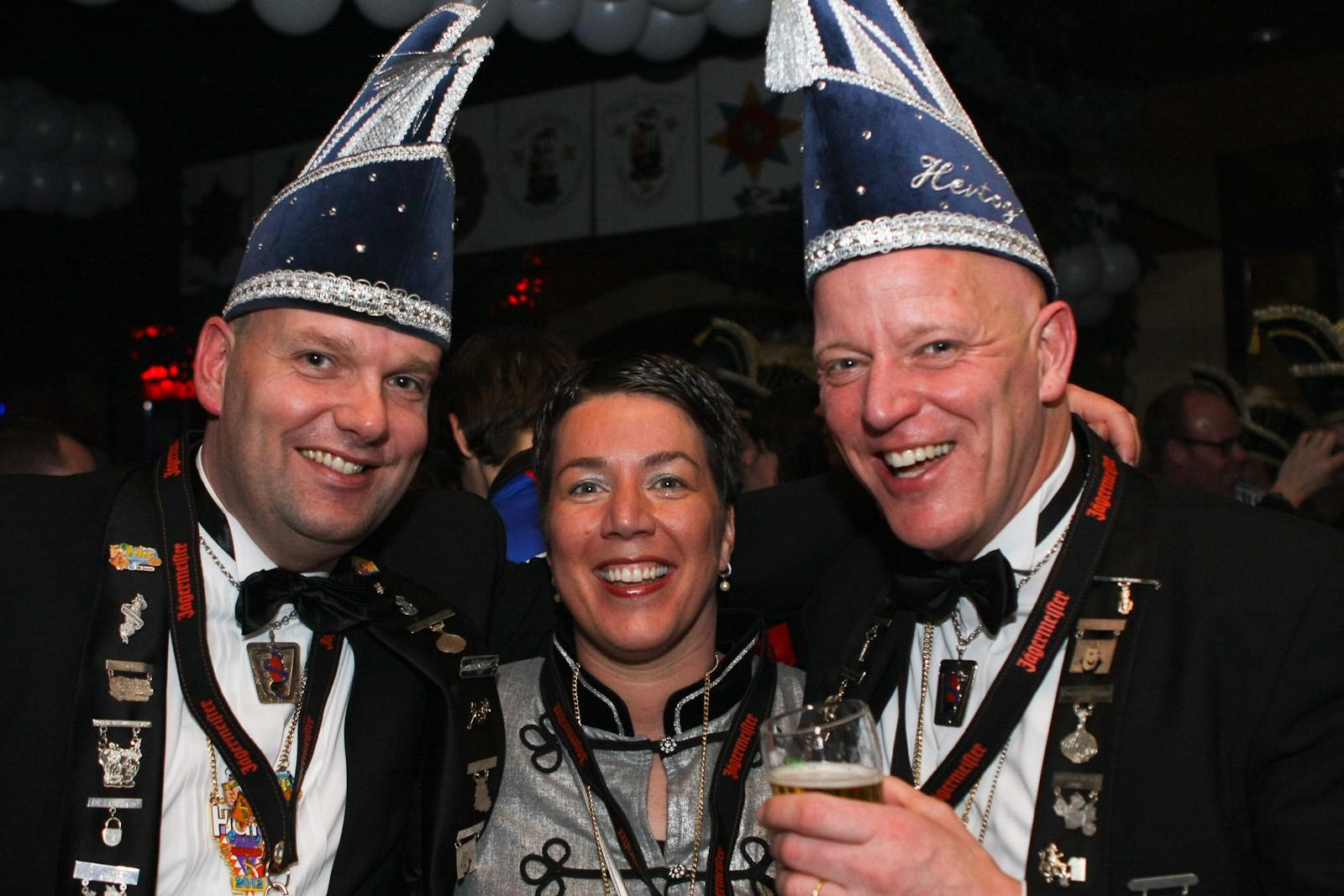 Prinsenbal 2012-15474