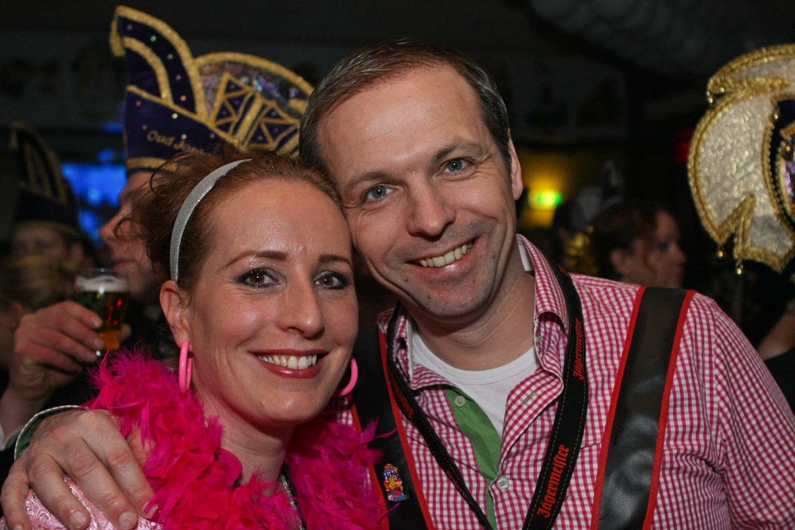 Prinsenbal 2012-15475