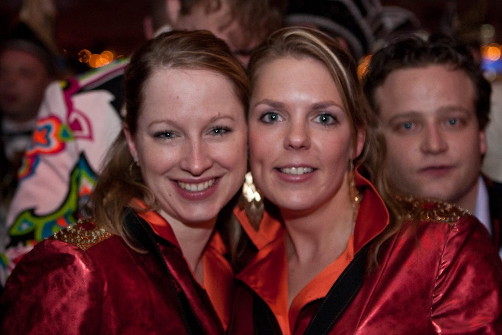 Prinsenbal 2012-15483