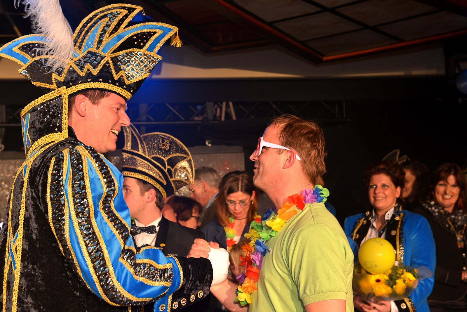 Prinsenbal 2013-4344