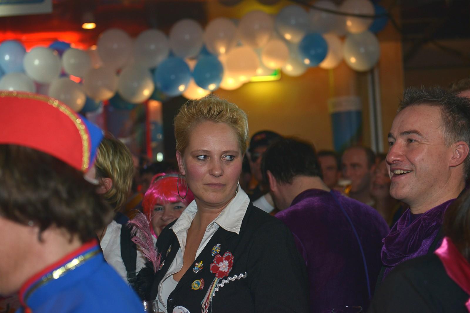 Prinsenbal 2013-4355