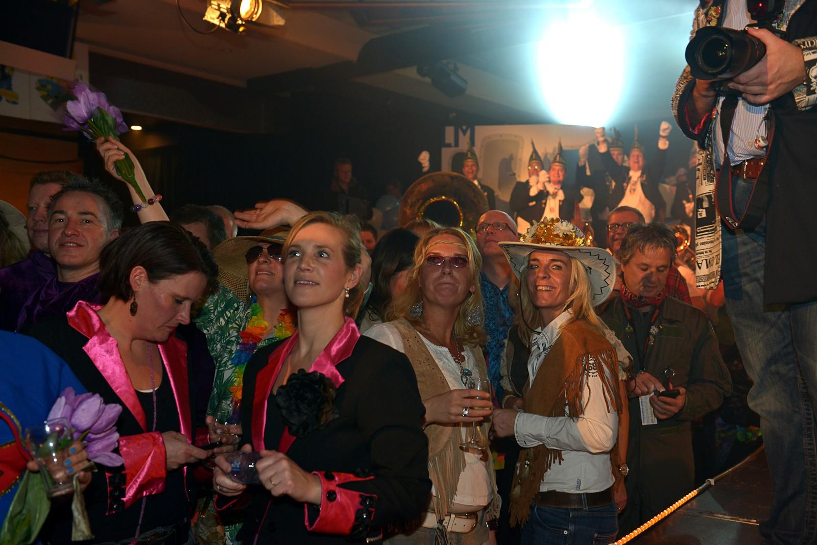Prinsenbal 2013-4359