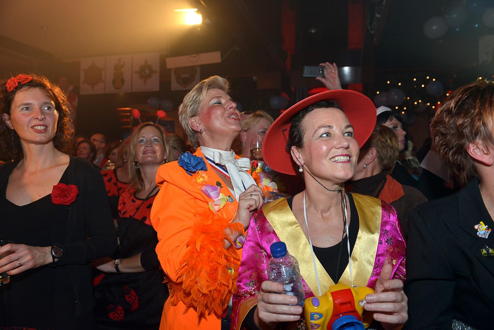 Prinsenbal 2013-4363
