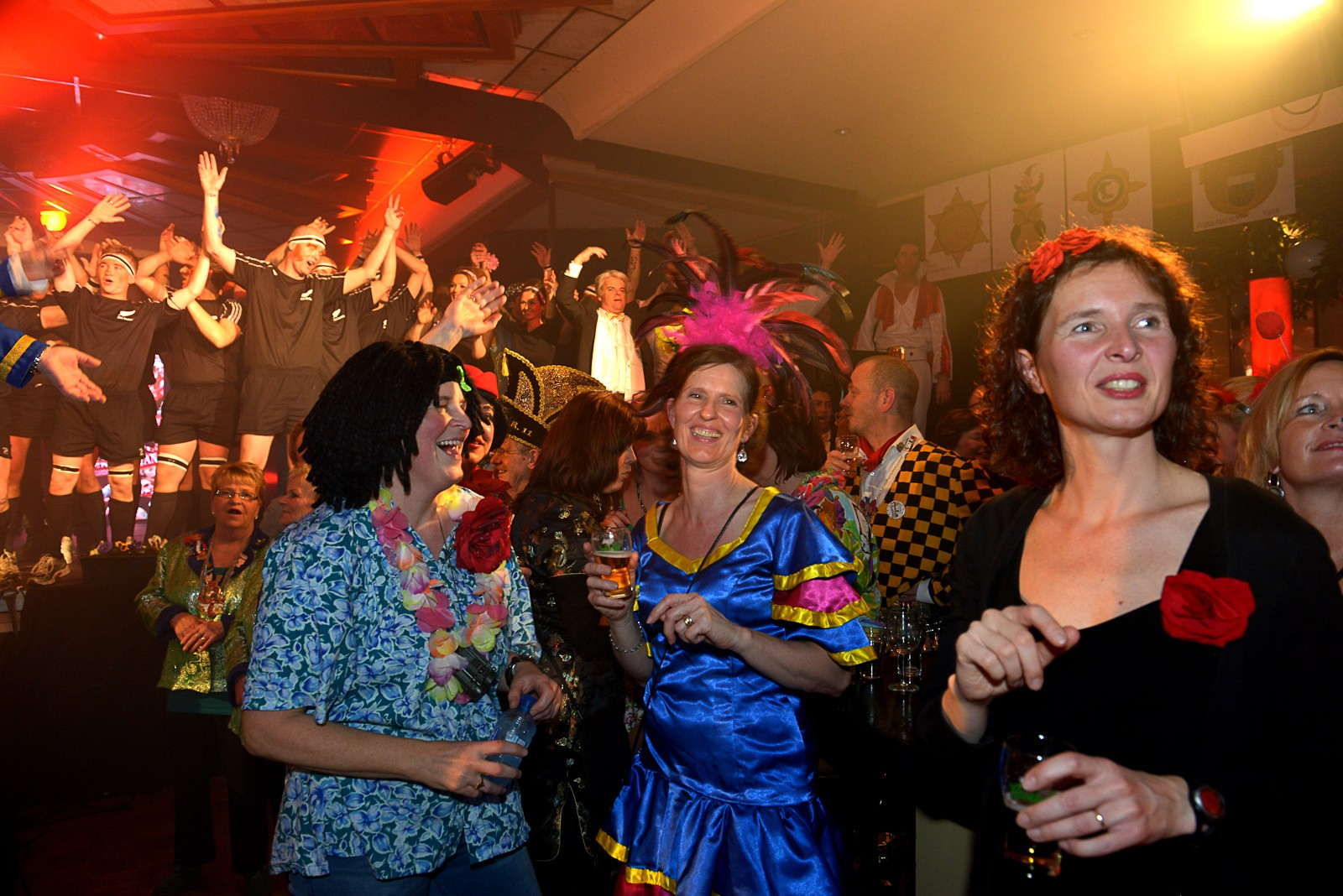 Prinsenbal 2013-4364