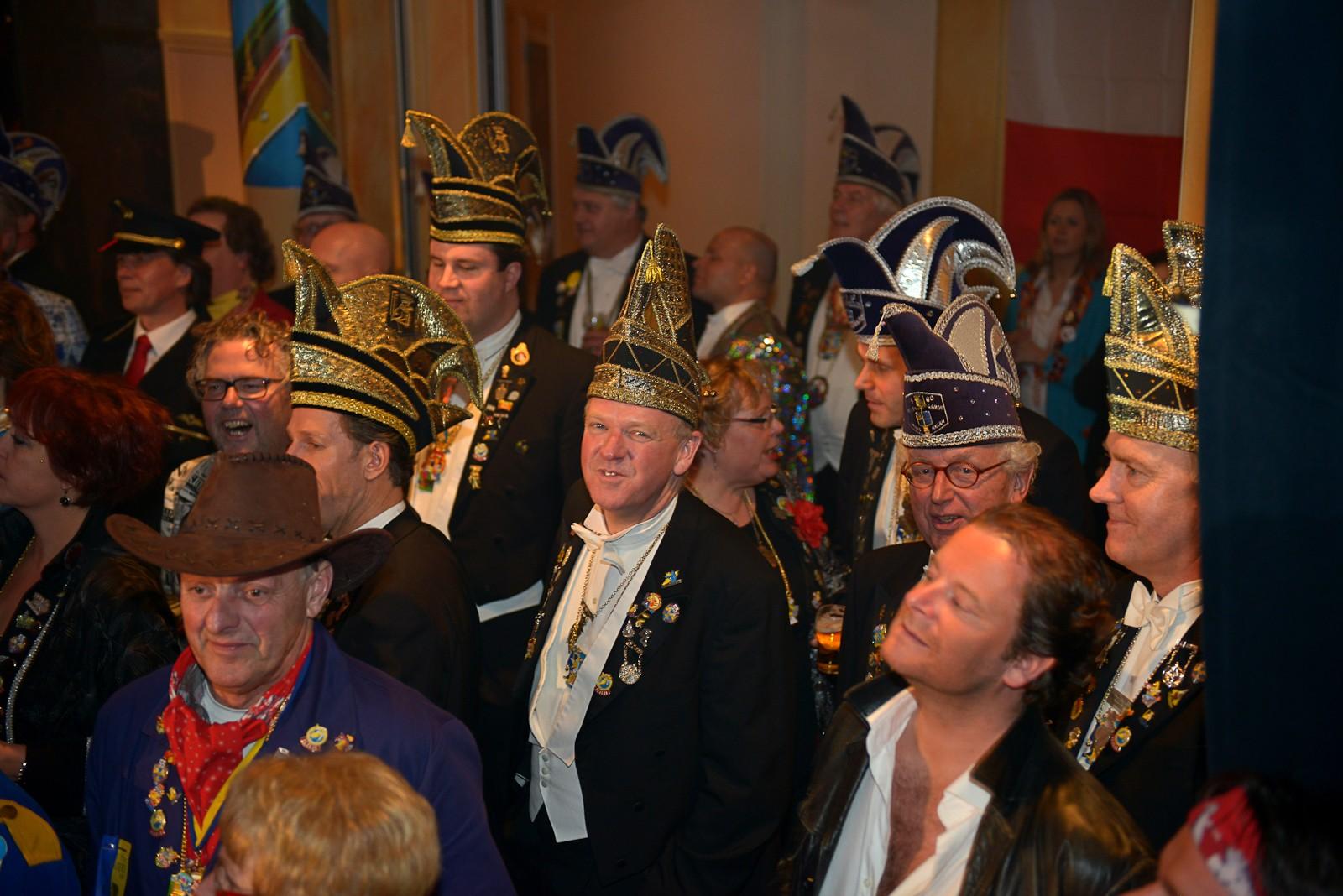 Prinsenbal 2013-4411