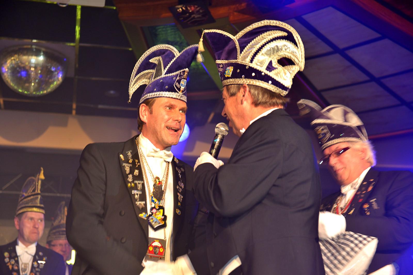 Prinsenbal 2013-4420