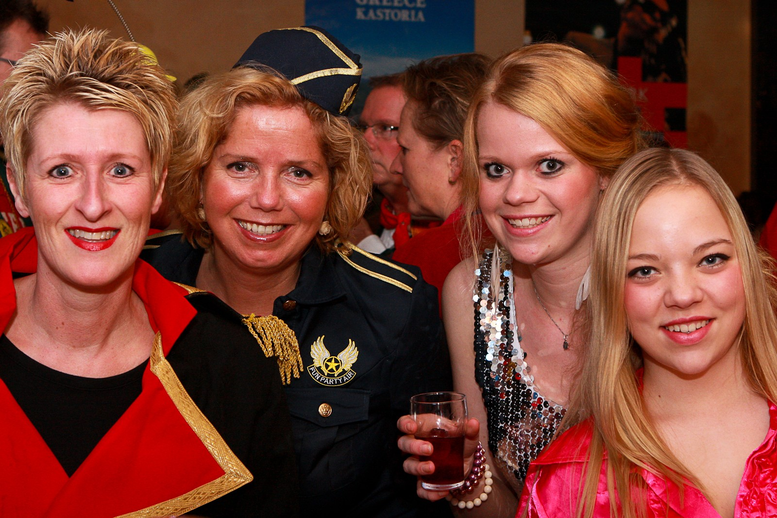 Prinsenbal 2013-4519