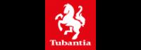 TC Tubantia is hoofdsponsor van OCV De Kadolstermennekes