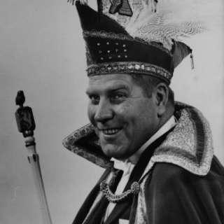 1970: Prins Reinaert & Sik Cees Riteco