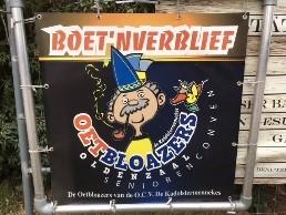 Oetbloazers Boet'n residentie