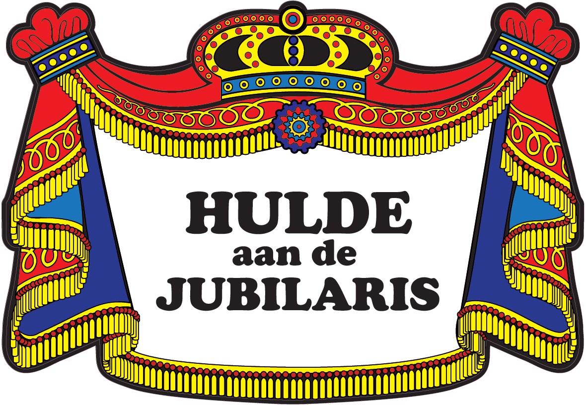 66 jarig jubileum OCV De Kadolstermennekes - Carnaval in de Boeskoolstad Oldenzaal