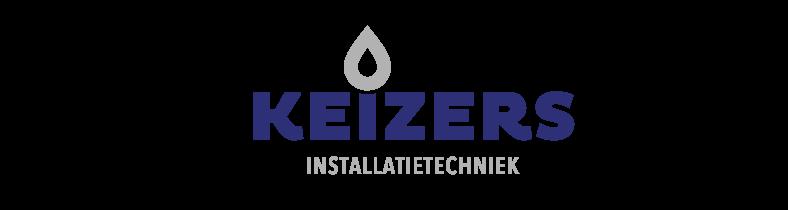 Keizers