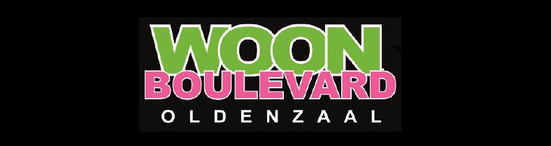 Woonboulevard