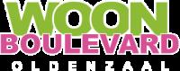 woonboulevard-oldenzaal-logo-header