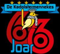 OCV De Kadolstermennekes bestaat 66 jaar - Jubileumjaar in de Boeskoolstad - 66 jaar carnaval in de Boeskoolstad Oldenzaal