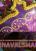 Geen carnaval 2021 maar wel een Boeskool Carnavalsmagazine!!